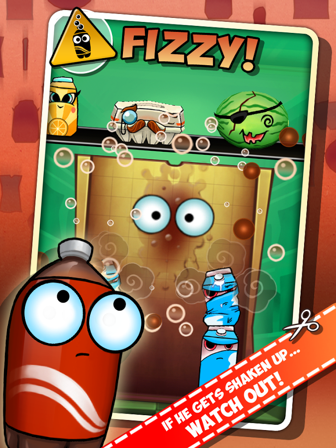 bag it 187 apk thing android apps free