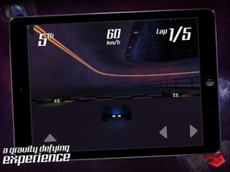 Wall Race - Speed Racing