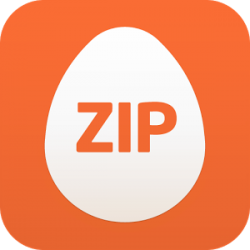 ALZip – File Manager & Unzip » Apk Thing - Android Apps Free Download