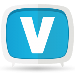 Viki: Free TV Drama & Movies