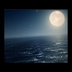 download ocean live wallpaper apk. ocean at night live wallpaper download apk