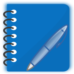 R Notes Pro Notepad Notes » Apk Thing - Android Apps Free Download