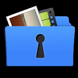 Lock whatsapp with password using vault app – mobilitaria.