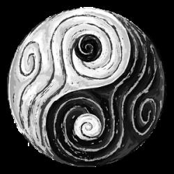 Yin Yang BANG BANG