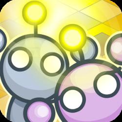 Lightbot - Programming Puzzles