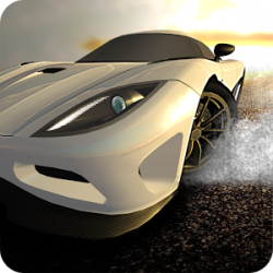 Underground Racer HD