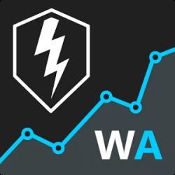 WoT Blitz Analytics
