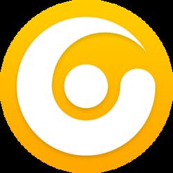Cool Browser Mini