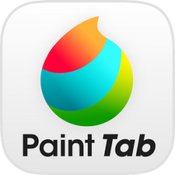 Medibang Paint Tablet Drawing Apk Thing Android Apps