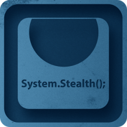 System.Stealth