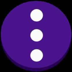 Floating ToolBox-Floating App
