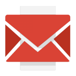 Wear Mail Client for Gmail
