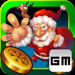 Coin Christmas Saga