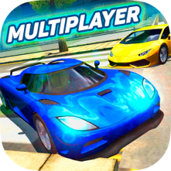 car driving simulator android game download