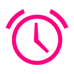 Notification Stopwatch
