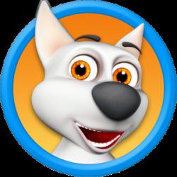 My Talking Dog – Virtual Pet