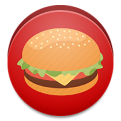 MealStat - Calorie Counter