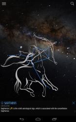 SkyView Explore the Universe