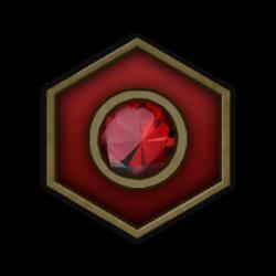 Dungeon Adventure: Heroic Ed