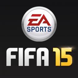 fifa 15 apk download full version