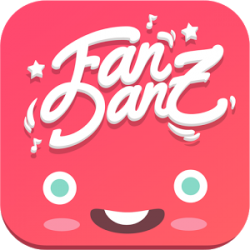 Fandanz a Dance Game