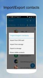 KK Phone (KK Dialer, Lollipop)