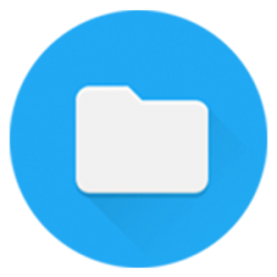 free download file manager apk