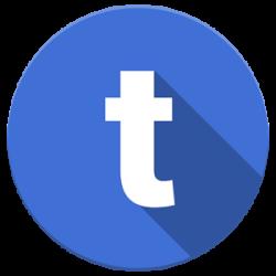 Ticklr - Ticker notifications