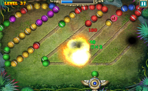 Marble Legend 2 187 Apk Thing Android Apps Free Download