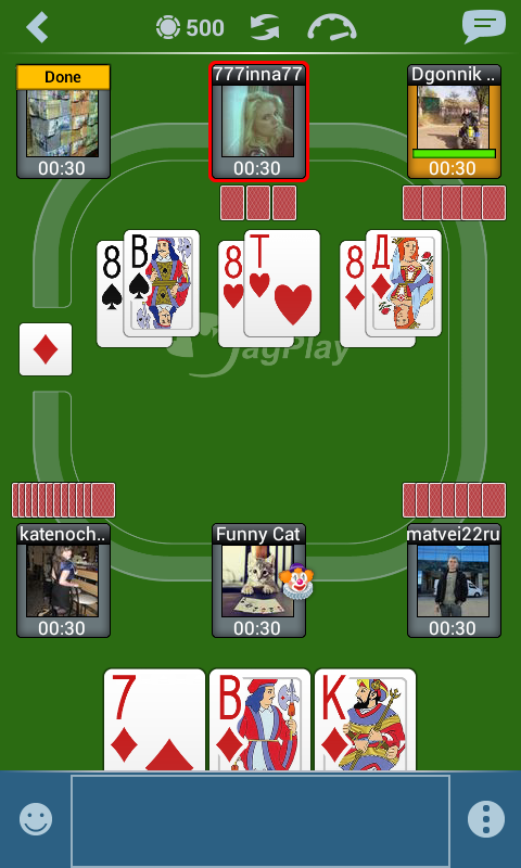 Durak android download free