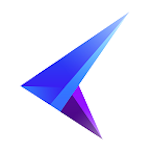 Microsoft Arrow Launcher