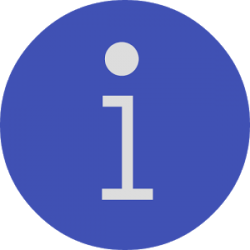 Iconic: Icon Maker,Logo Design