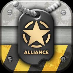Tank Alliance : Fury