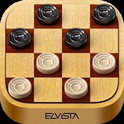 Checkers HD