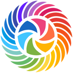 Spinly Photo Editor & Filters