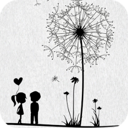 Simple Love Wallpaper » Apk Thing - Android Apps Free Download
