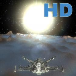 Dangerous HD