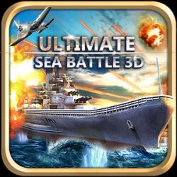 Sea Battle :Warships