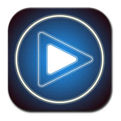 Axif Music Player
