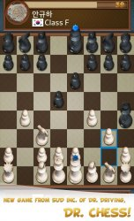Dr. Chess