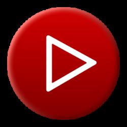 VXG Video Player Pro