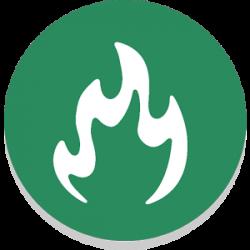 Blaze for Twitter