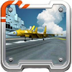 Aircraft carrier game apk