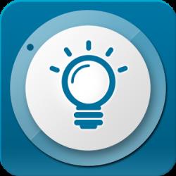 LED Фонарик - Flashlight