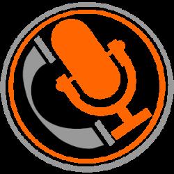 VoiceButton