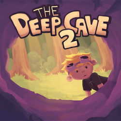The Deep Cave 2