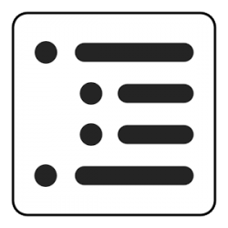 Orgzly: Notes & To-Do Lists
