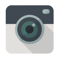 And - Photo Editor & Filters