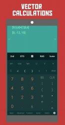 Calculall (Calculator)