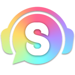 SHARY Free MP3 Music Player » Apk Thing - Android Apps Free Download